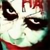 MystressOfDarkness13's avatar