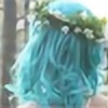 MystreXyloto's avatar