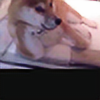 MystRhee's avatar