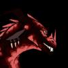 Mystrick's avatar