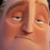 Mystrixx's avatar