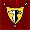 MystRunner916's avatar