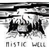 MystWell's avatar