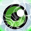 Mystwery1's avatar