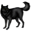 Mystxx's avatar