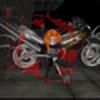 MystycKhan's avatar