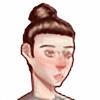 MystyEye's avatar