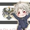 MystykFyre's avatar