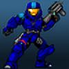 MystyrNile's avatar