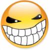 MystyViaz's avatar