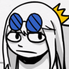 Mysulf's avatar