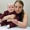 MySunshine102209's avatar