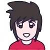 mysuperbee's avatar