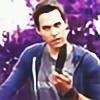 myswagup's avatar