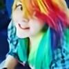 MySweetCookiE99's avatar