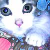 MySweetenedLife's avatar