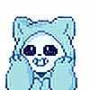 mysweetgirl2's avatar