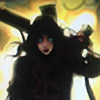 MySwEeTLolLyPoP's avatar