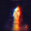 mysweetmaya's avatar