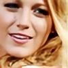 MySweetpowerLove's avatar