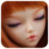 MySweetQueen-Dolls's avatar