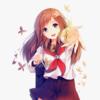 MySweetSillyFantasy's avatar