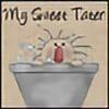 mysweettater's avatar