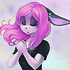 MySweetVera's avatar