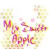 MySwettApple's avatar