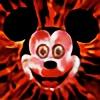 Myszal's avatar