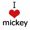 myszka-miki's avatar