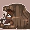 myszorkaa's avatar