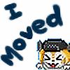 Myszoskok's avatar