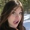 Myszt's avatar