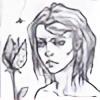 mytacis's avatar