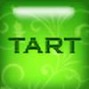 MyTagArt's avatar