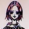 mytake's avatar