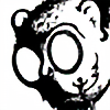 myTarantism's avatar