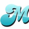 MyteGfx's avatar