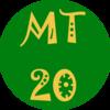 Myterritory20's avatar