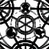 Myth-666's avatar