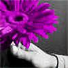 myth-love's avatar