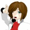 Myth-P's avatar