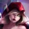 myth2magic's avatar