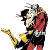 Myth33's avatar