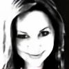 Myth5's avatar