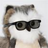 Myth87's avatar