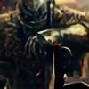 Mythaar's avatar