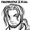 Mythan's avatar