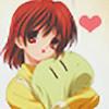 mythanime's avatar